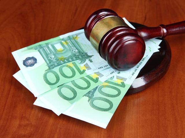 derecho bancario en Madrid y Bilbao
