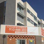 Contrato de arras ante el covid-19: cómo recuperar el dinero aportado para comprar un piso