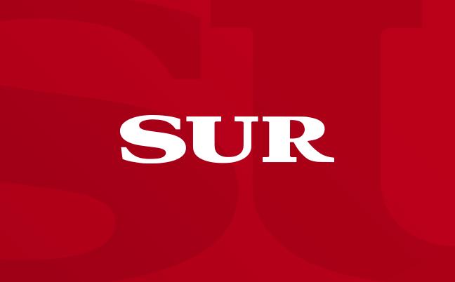 Diario Sur Abogados