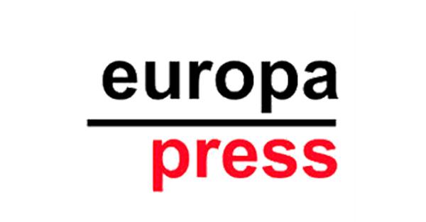 Europa press Abogados