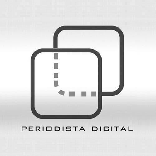 Periodista Digital Y Abogados