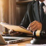 Los efectos del COVID-19 en el sector de la abogacía