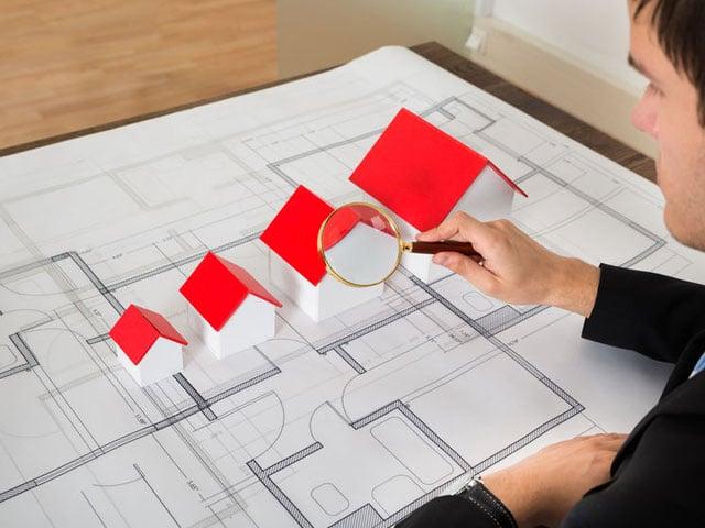 Defectos y vicios de construcción