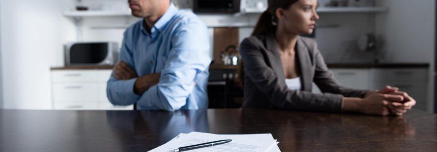 divorcio abogados