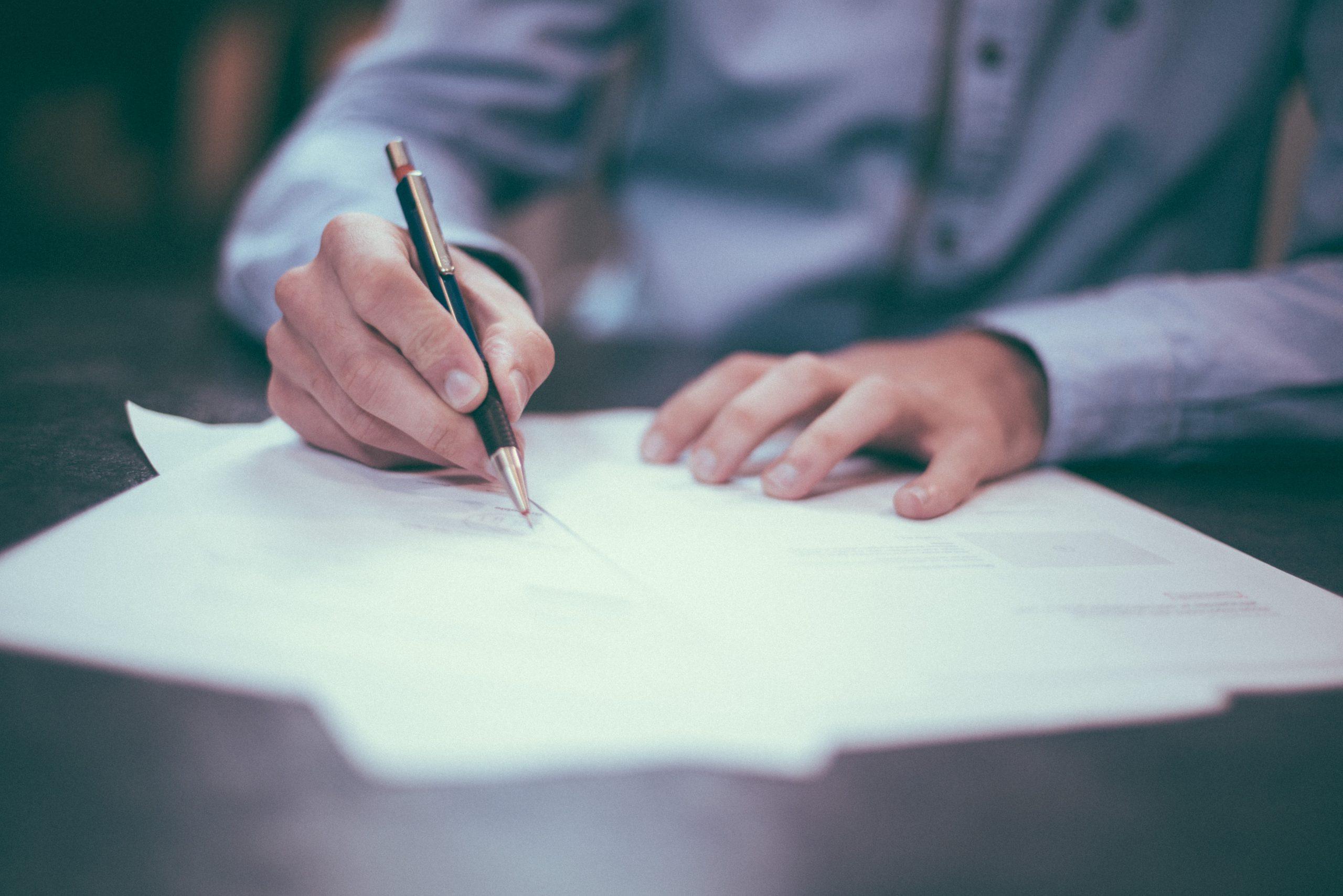 contratos covid 19
